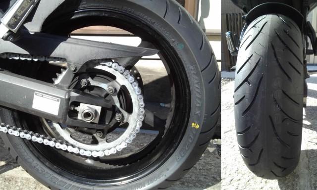 bt023-rear
