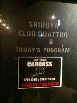 20140506-carcass-quattro-02